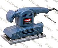 Шлифовальная вибрационная машина Craft CVM-250N
