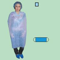 Набір для катеризації стерильний