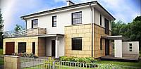 Строительство дачи, Каркасный дом, строительство малоэтажных домов, каркасное строительство