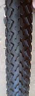 """Покрышка (шина, резина) для велосипеда 28 х 1.75  """"Maxwell"""""""