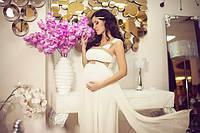 Идеи для фотосессий беременных