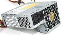 Блок питания Fujitsu Siemens DPS-250AB-8A бу, фото 1