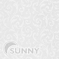 Рулонная штора Verona White