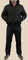 Мужской костюм на синтепоне 06 тан, фото 1