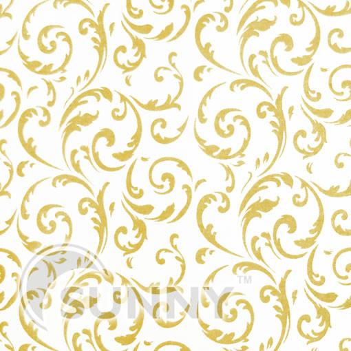 Рулонная штора Verona Beige