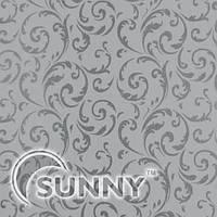 Рулонная штора Milan Silver, фото 1