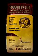 Фунгицид Тиофен  / фунгіцид Тіофен (Топсин М)  тиофонат-метил 700 г/кг, плодовые, овощные