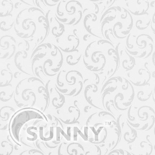 Рулонная штора Milan White