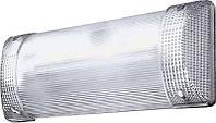 Светильник настенный/потолочный GALAD ЛБО64 со встроенным датчиком звука, 100W, Е14