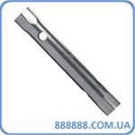 Ключ торцевой I-образный 17 x 19мм XT-4117 Intertool