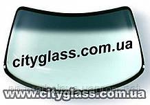 Лобовое стекло на БИД ф3 / BYD F3 (2006-)