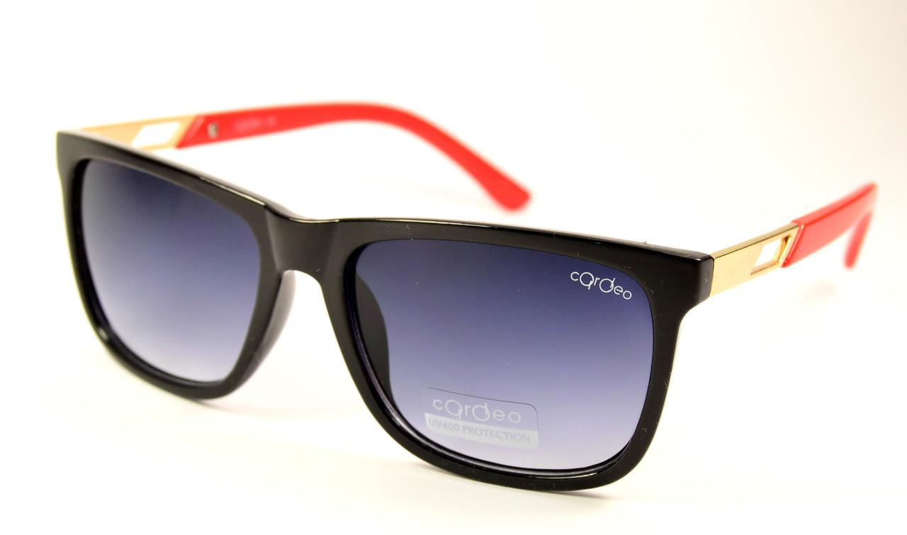 Солнцезащитные очки (6107 С6)