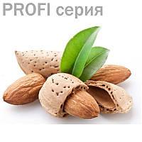Миндальное масло(базовое/жирное масло)  Prunus dulcis 100мл