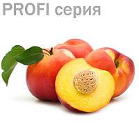 Персиковая косточка(базовое/жирное масло)  Prunus Persica 100мл
