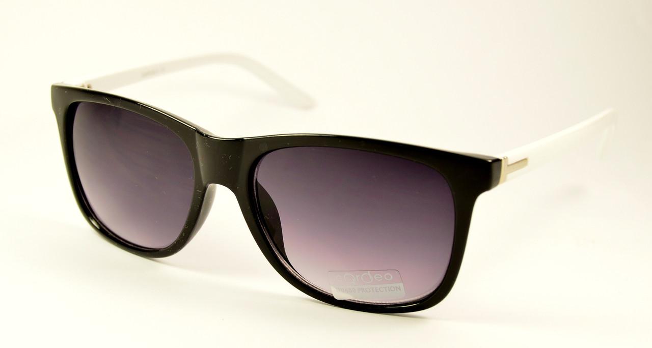 Солнцезащитные очки оптом (6111 С5)  продажа 9b42765a70ca4