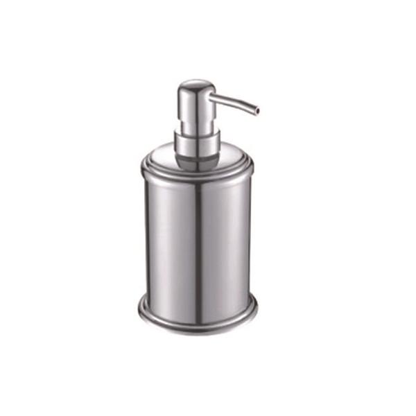 Дозатор для мыла, MAJESTIC, KL131C