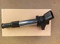 Катушка зажигания Шевролет Эпика / Chevrolet Epica , фото 1
