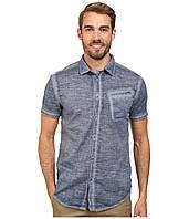 Рубашка Calvin Klein Jeans, L, Platinum, 41JW148-031, фото 1