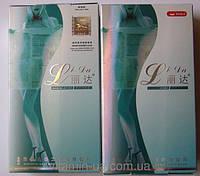 Лида(Dali) для похудения
