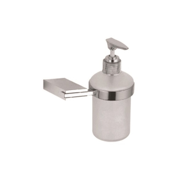 Дозатор для мыла, PRIZMA, KL-6112