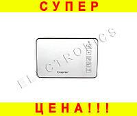 """Домофон зеркальный 4"""" JS 438"""