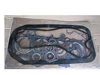 Набор прокладок двигателя (гбц 083) с герметиком ВАЗ 2108,ВАЗ 2115,ВАЗ 2110