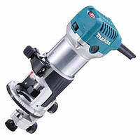 Фрезер Makita RT 0700 CX 2