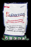 Фунгицид Эфатол / фунгіцид Ефатол (Альетт) фосетил алюминия 800 г/кг, плодовые и овощные