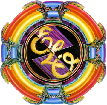 CD диски Electric Light Orchestra (ELO)