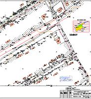 Геодезия, топография, картография (геодезія, топографія, картографія)
