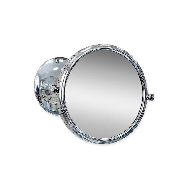"""Зеркало увеличительное, 6"""", KL-207"""