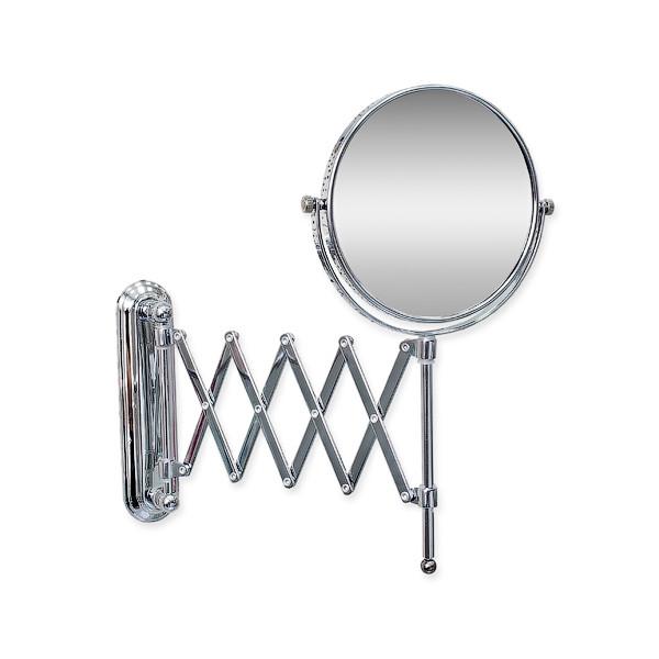 """Зеркало увеличительное, 6"""", KL-221"""