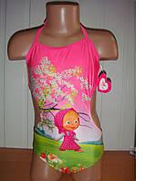 Купальник для девочки на 2 года, фото 1