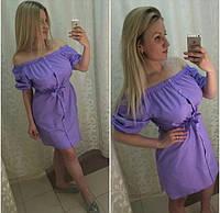 """Платье """"Фатима"""""""