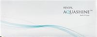 Препараты для биоревитализации Aquashine BR