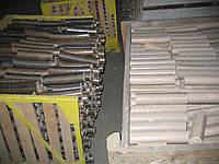 Пресс Брикетировщик Ударно-механический SCORPION SP 50-350M для производства топливного брикета