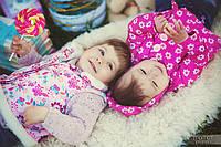 Детская фотосъемка, фото 1