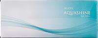 Препарат для биоревитализации Aquashine
