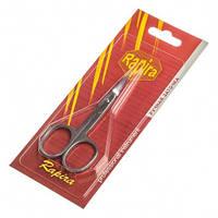 Ножницы ногтевые (арт. МН-401).Rapira