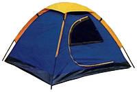 Палатка одноместная Coleman 3004, фото 1