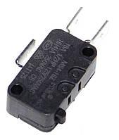 0020027560 Микро переключатель трехходового клапана KTV10,11 Protherm