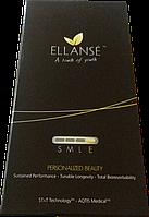 Филлеры для контурной пластики Ellanse-E