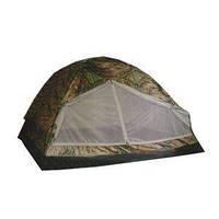 Палатка Coleman 1012 трехместная