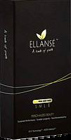 Филлеры на основе поликапролактона Ellanse-S