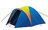 Палатка 3-х местная Coleman 1011 (Польша)