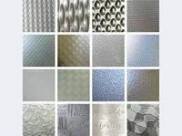 Лист н/ж декоративный AISI 304 0,8 (1,25х2,5) кожа + PVC листы нержавеющая сталь нержавейка цена