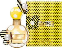 Женская парфюмированная вода Marc Jacobs Honey Марк Якобс Хани