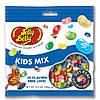 Jelly Belly Kids Mix. Джелли Белли Детский микс. 99 грам.