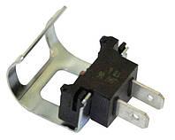 0020027613 Датчик 13-15 мм Protherm