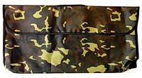 Чехол-сумка для мангала на 10 шампуров